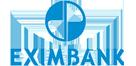 Ngân hàng Eximbank
