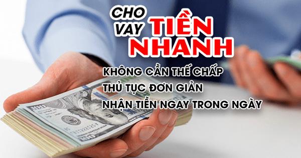 Cách Vay Tiền Trả Góp Ngân Hàng Vietcombank Online 2019 ...