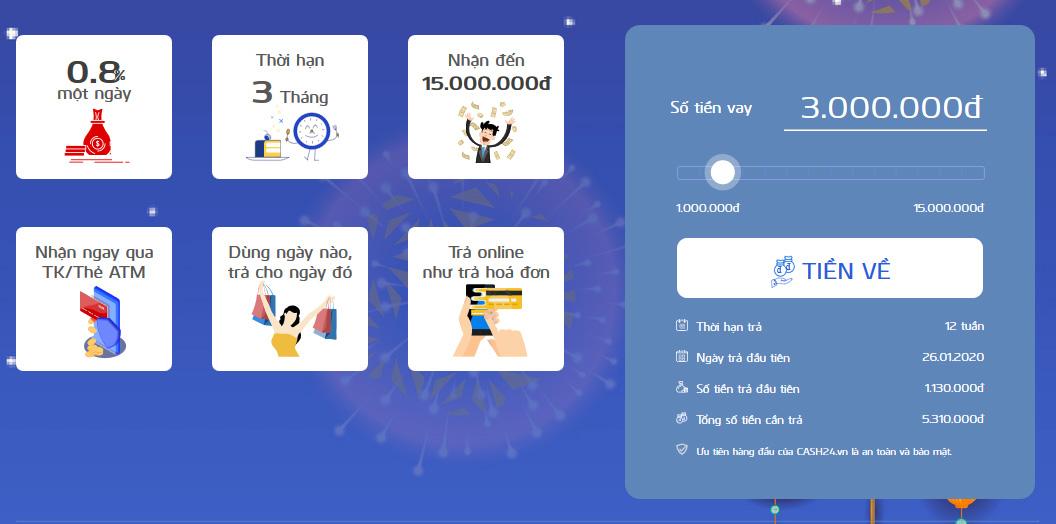 dang-ky-vay-tien-cash24