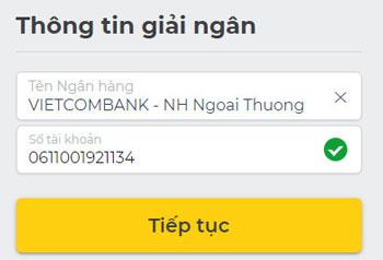 thong-tin-giai-ngan-tamo