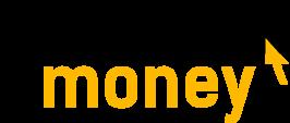 Hướng dẫn vay tiền One click money