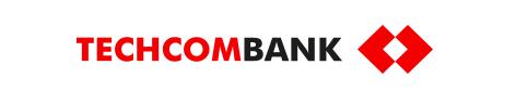 Hướng dẫn vay tiền Techcombank tháng 5/2021
