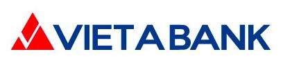 Lãi suất ngân hàng VietABank 4/2021