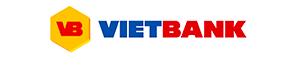 Lãi suất ngân hàng VietBank tháng 4/2021